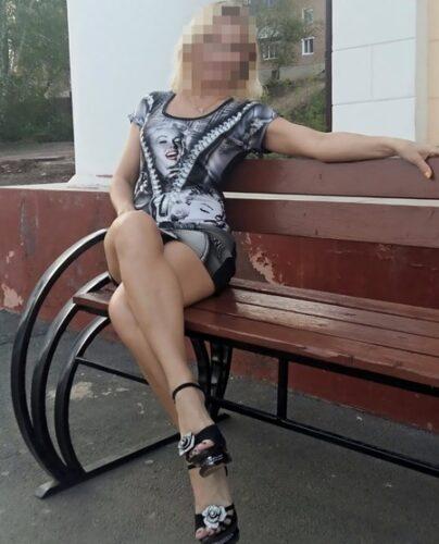 Kondomsuz Escort Kübra Sınırsız Fantezi